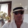 Avatar di Fausto Bonetti