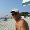 /~shared/avatars/17637253808500/avatar_1.img