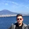 /~shared/avatars/1766012778334/avatar_1.img