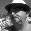 /~shared/avatars/17695285199071/avatar_1.img