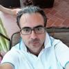 /~shared/avatars/17781911552981/avatar_1.img