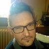 /~shared/avatars/17794103307936/avatar_1.img