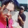 /~shared/avatars/17857606657862/avatar_1.img