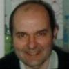 /~shared/avatars/17878410934394/avatar_1.img