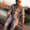 /~shared/avatars/1791420641769/avatar_1.img