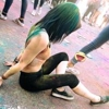 /~shared/avatars/1792888242167/avatar_1.img