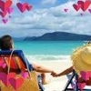 /~shared/avatars/17976836257856/avatar_1.img