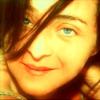 /~shared/avatars/17996424857685/avatar_1.img