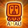 /~shared/avatars/18034018934151/avatar_1.img