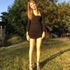 /~shared/avatars/18049048063339/avatar_1.img