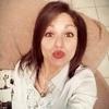/~shared/avatars/18050280088439/avatar_1.img