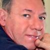 /~shared/avatars/18051176781971/avatar_1.img