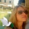 /~shared/avatars/18056504045525/avatar_1.img