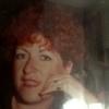 /~shared/avatars/18060962629397/avatar_1.img