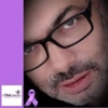 /~shared/avatars/18166390578486/avatar_1.img