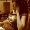 /~shared/avatars/18186140693106/avatar_1.img