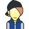 /~shared/avatars/18204962200441/avatar_1.img