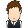 /~shared/avatars/18209180088515/avatar_1.img