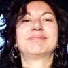 /~shared/avatars/18261598457291/avatar_1.img