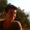 /~shared/avatars/18262763234262/avatar_1.img