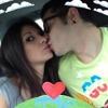 /~shared/avatars/18292786801561/avatar_1.img