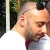 /~shared/avatars/18305152094299/avatar_1.img