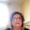 /~shared/avatars/18306959351657/avatar_1.img