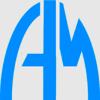 /~shared/avatars/18331313573601/avatar_1.img