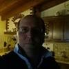 /~shared/avatars/18355655490633/avatar_1.img