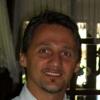 /~shared/avatars/18361645228187/avatar_1.img