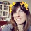 /~shared/avatars/18421733321246/avatar_1.img