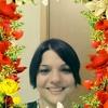 /~shared/avatars/1843641161710/avatar_1.img