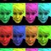 /~shared/avatars/18494704399449/avatar_1.img