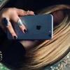 /~shared/avatars/18511024564297/avatar_1.img
