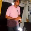 /~shared/avatars/18601456268691/avatar_1.img