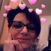 /~shared/avatars/186033869426/avatar_1.img