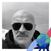 /~shared/avatars/18611191105330/avatar_1.img