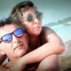 /~shared/avatars/18677737473281/avatar_1.img