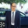 /~shared/avatars/18720717045395/avatar_1.img
