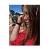 /~shared/avatars/18766867233860/avatar_1.img