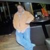 /~shared/avatars/18793848372945/avatar_1.img