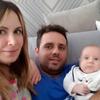 /~shared/avatars/18795451780326/avatar_1.img