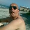 /~shared/avatars/18819695366984/avatar_1.img