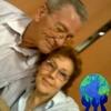 /~shared/avatars/18826967308469/avatar_1.img