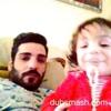 /~shared/avatars/18832658089489/avatar_1.img