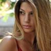 /~shared/avatars/18945073884817/avatar_1.img