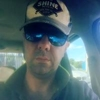 /~shared/avatars/19020379653382/avatar_1.img