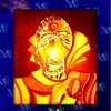 /~shared/avatars/1908965642680/avatar_1.img