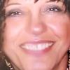 Avatar di Maria Menghini