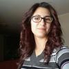 /~shared/avatars/19207588403687/avatar_1.img